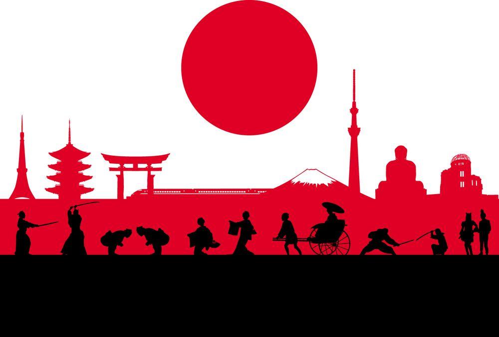 Японский язык на Скобелевской