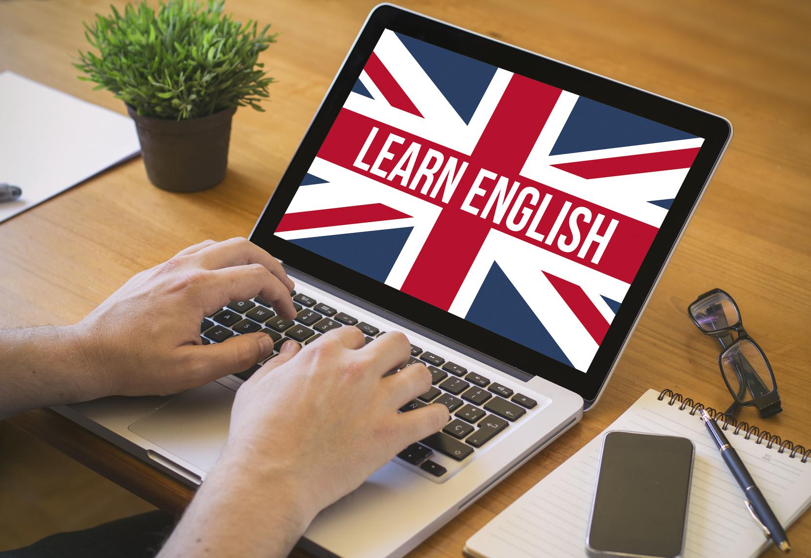 Бесплатное обучение иностранному языку