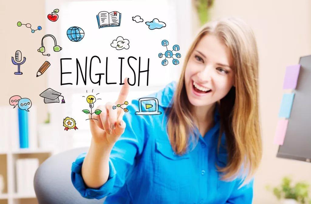 Центр изучения иностранных языков FRIENDS